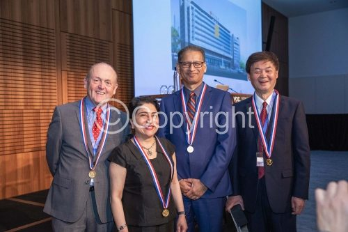 ICC Conference 2019 Photos | 0150 | ASC