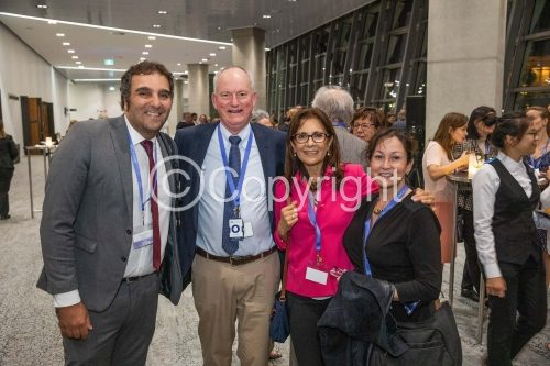 ICC Conference 2019 Photos   0102   ASC