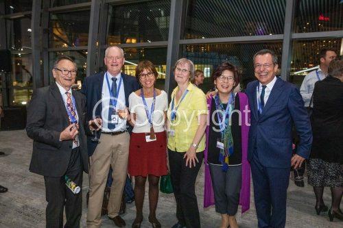 ICC Conference 2019 Photos | 0106 | ASC
