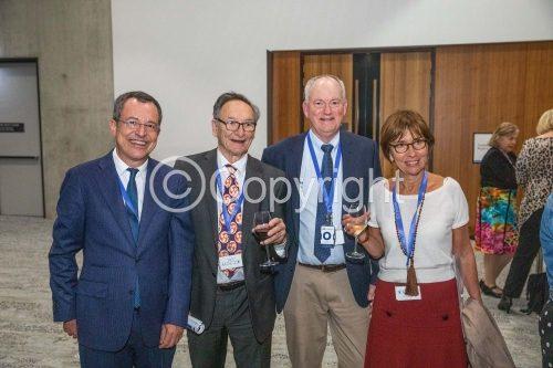 ICC Conference 2019 Photos   0108   ASC