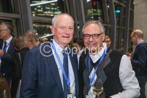 ICC Conference 2019 Photos | 0110 | ASC