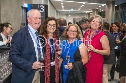 ICC Conference 2019 Photos | 0113 | ASC
