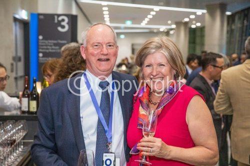 ICC Conference 2019 Photos | 0114 | ASC