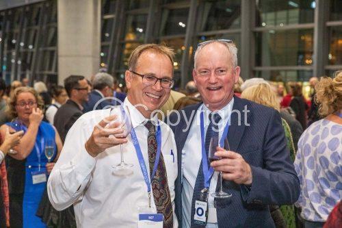ICC Conference 2019 Photos | 0115 | ASC