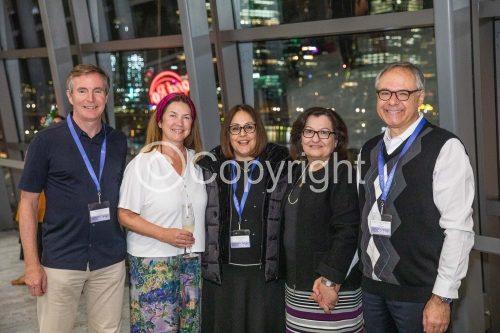 ICC Conference 2019 Photos | 0120 | ASC