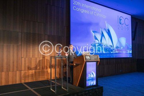 ICC Conference 2019 Photos | 0121 | ASC