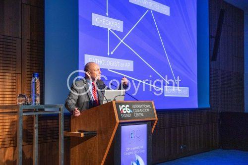 ICC Conference 2019 Photos | 0127 | ASC