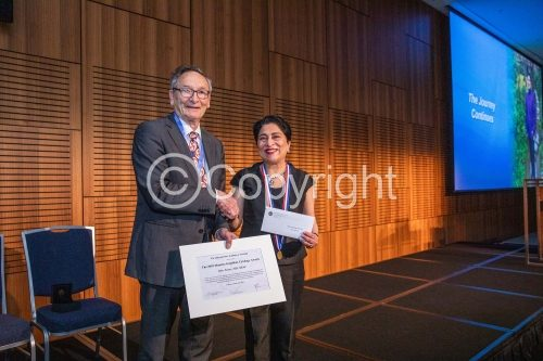 ICC Conference 2019 Photos | 0133 | ASC
