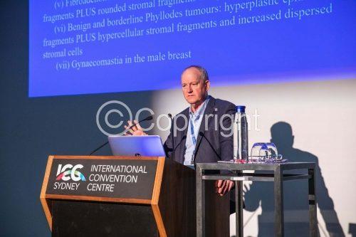 ICC Conference 2019 Photos | 0137 | ASC