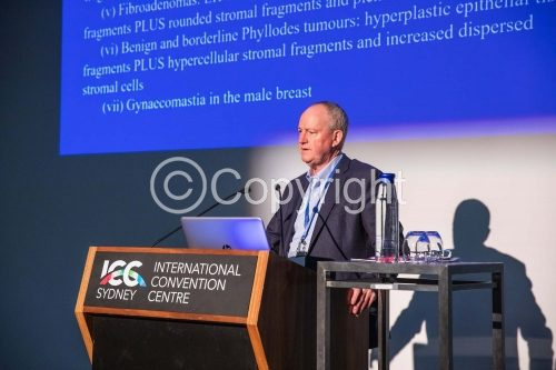 ICC Conference 2019 Photos | 0140 | ASC