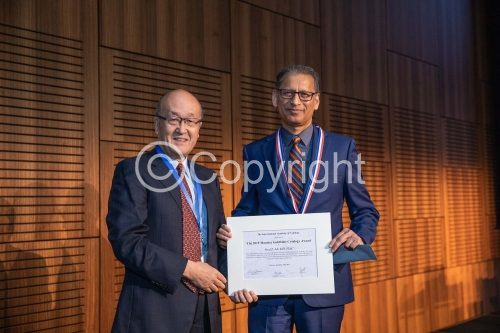 ICC Conference 2019 Photos | 0143 | ASC