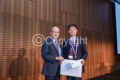ICC Conference 2019 Photos | 0148 | ASC
