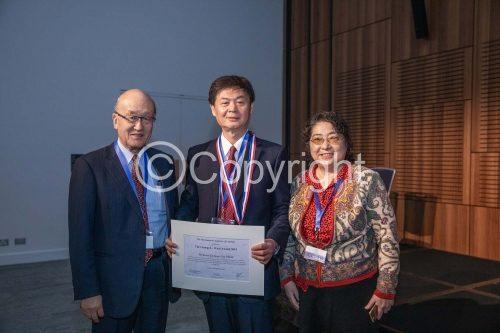 ICC Conference 2019 Photos | 0149 | ASC