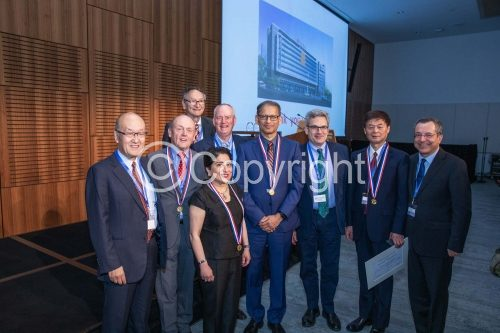 ICC Conference 2019 Photos | 0151 | ASC