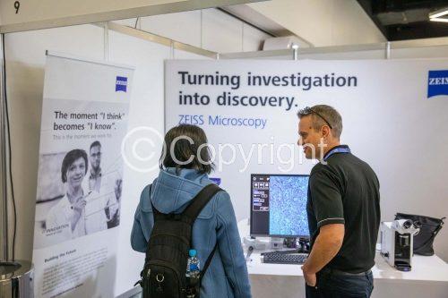 ICC Conference 2019 Photos | 0154 | ASC