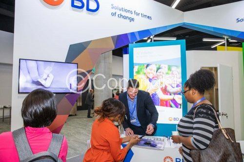 ICC Conference 2019 Photos | 0162 | ASC
