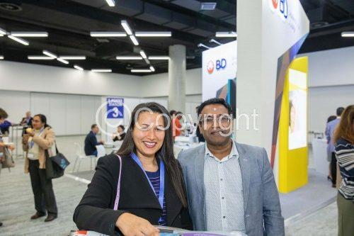 ICC Conference 2019 Photos | 0164 | ASC