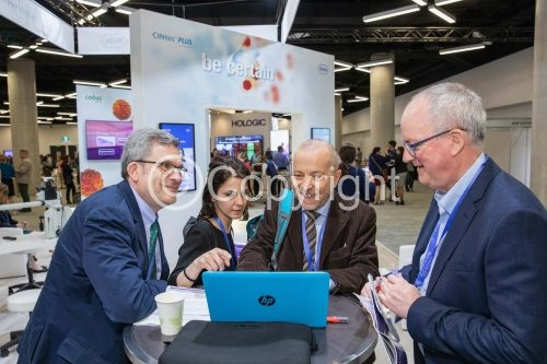 ICC Conference 2019 Photos | 0165 | ASC