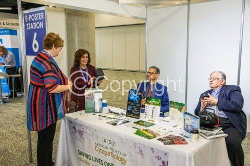 ICC Conference 2019 Photos | 0169 | ASC