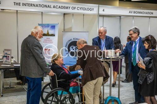 ICC Conference 2019 Photos   0172   ASC