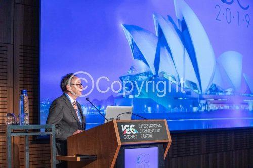ICC Conference 2019 Photos | 0183 | ASC