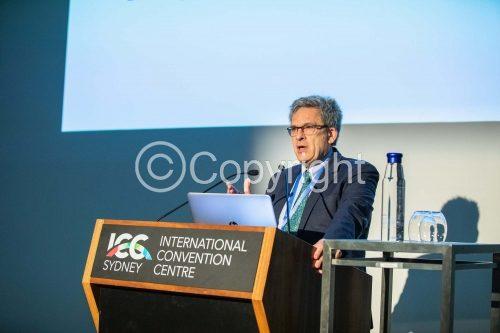 ICC Conference 2019 Photos   0186   ASC