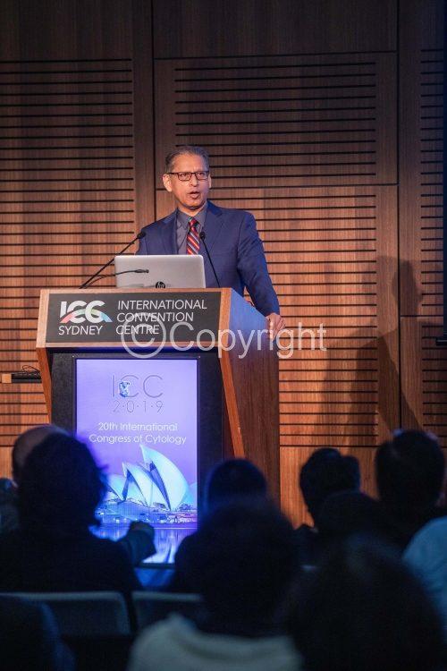 ICC Conference 2019 Photos   0187   ASC