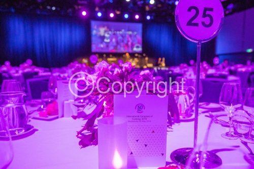 ICC Conference 2019 Photos | 0199 | ASC