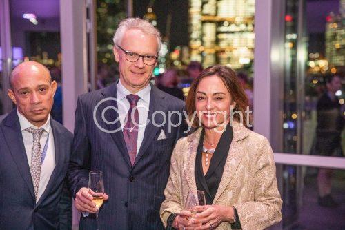 ICC Conference 2019 Photos | 0215 | ASC