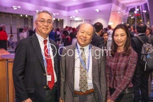 ICC Conference 2019 Photos | 0217 | ASC