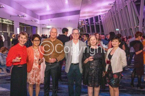 ICC Conference 2019 Photos   0219   ASC
