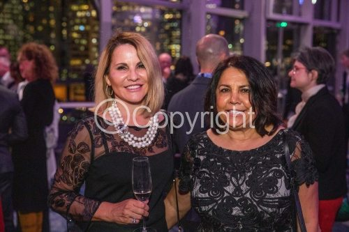ICC Conference 2019 Photos | 0223 | ASC