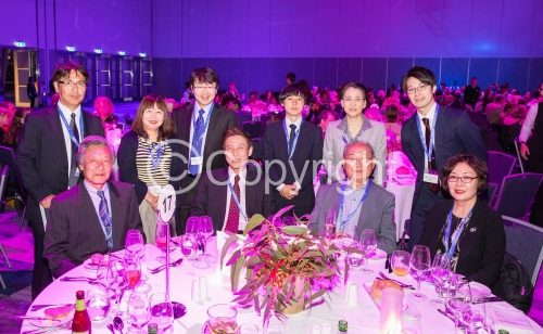ICC Conference 2019 Photos | 0228 | ASC