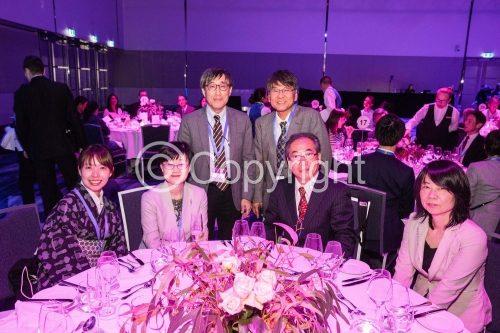 ICC Conference 2019 Photos | 0229 | ASC