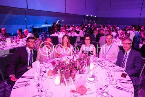 ICC Conference 2019 Photos | 0232 | ASC