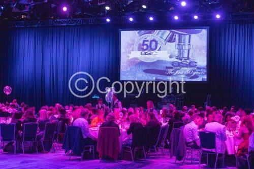 ICC Conference 2019 Photos   0239   ASC