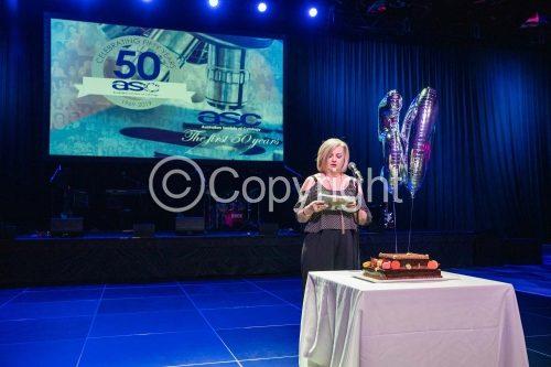 ICC Conference 2019 Photos | 0241 | ASC