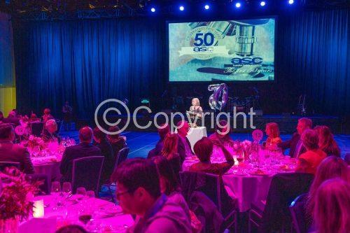 ICC Conference 2019 Photos | 0242 | ASC