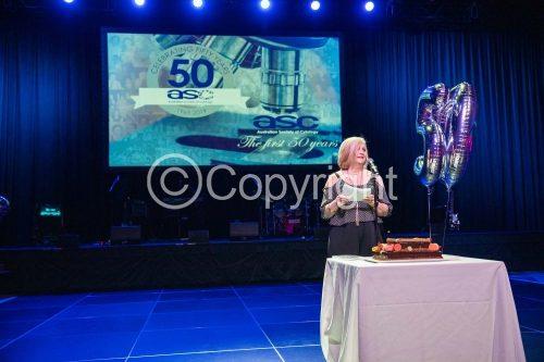 ICC Conference 2019 Photos | 0243 | ASC