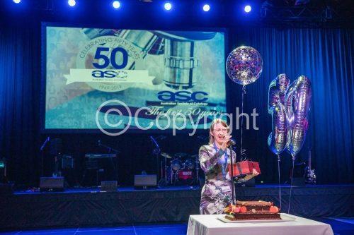 ICC Conference 2019 Photos | 0244 | ASC