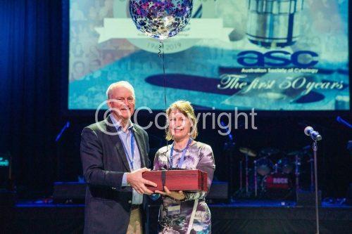 ICC Conference 2019 Photos | 0245 | ASC