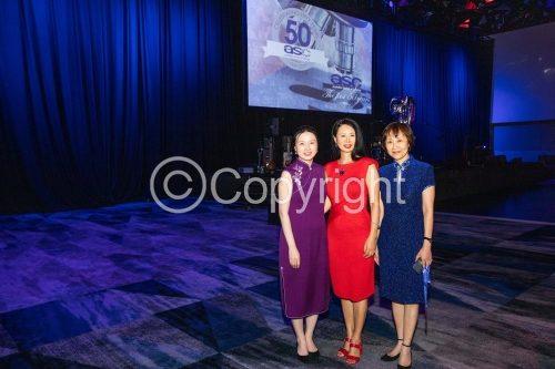 ICC Conference 2019 Photos | 0259 | ASC