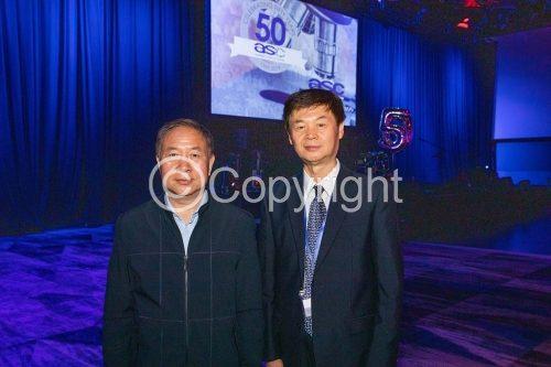 ICC Conference 2019 Photos   0260   ASC