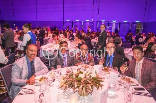 ICC Conference 2019 Photos | 0261 | ASC