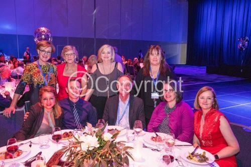 ICC Conference 2019 Photos | 0264 | ASC