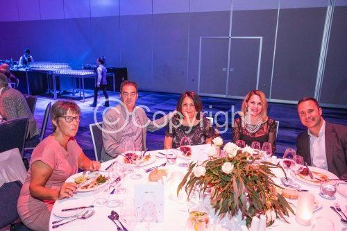 ICC Conference 2019 Photos | 0265 | ASC