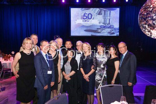 ICC Conference 2019 Photos | 0271 | ASC