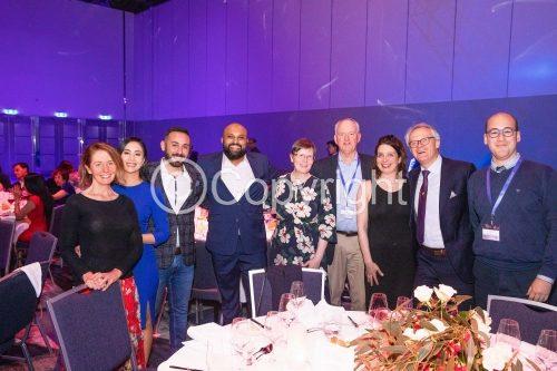 ICC Conference 2019 Photos | 0274 | ASC