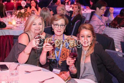 ICC Conference 2019 Photos | 0276 | ASC