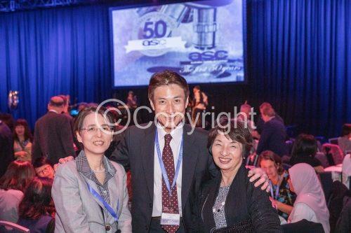 ICC Conference 2019 Photos   0277   ASC
